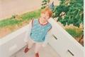 História: Ghost - Kim TaeHyung One shot HOT