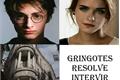 História: Gringotes resolve intervir