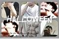 História: Halloween - One Shot Jungkook - Imagine Hot Jungkook (BTS)