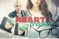 História: Heart Breaker (Imagine Min Yoongi )