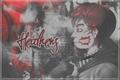 História: Heathens