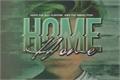 História: Home