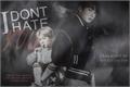 História: I Don't Hate You - Jikook - Hiatus