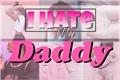 História: I Hate My Daddy - Imagine JungKook - Editando
