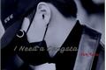 História: I Need a Gangsta (18) Min Suga