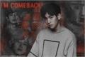 História: I'm Comeback! (ChanBaek)