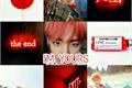 História: I'm yours...! (Imagine Hot Kim Taehyung,V)