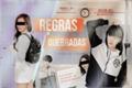 História: IMAGINE Suga - REGRAS QUEBRADAS (primeira temporada)