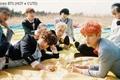 História: Imagines BTS (HOT e CUTE)