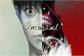 História: Imutável - Tokyo Ghoul (One-shot)