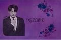 História: Insecure - Imagine Jeon Jungkook