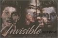 História: Invisible ( Luke Hemmings)