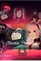História: Itasaku- prometidos