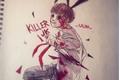 História: Jikook-Serial Killer