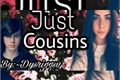 História: Just Cousins-(Incesto)