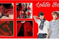 História: Lolita Boy