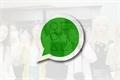 História: Loona No Whatsapp