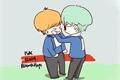 História: Love danger - YoonMin