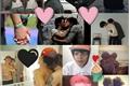 História: Love the Youtubers-Felipe Neto e Julio cocielo