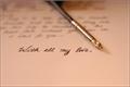 História: Luv Letter - (Repost)