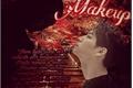 História: Makeup - Long Imagine - JB (GOT7)