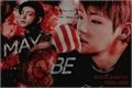História: Maybe - Imagine Kim Taehyung