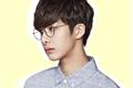 História: Meu professor de sexologia HyungWon