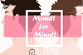 História: Minutt for Minutt