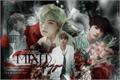 História: Mixed Feelings ( ABO ) Jikook