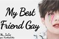 História: My Best Friend Gay - Imagine Kim Taehyung (BTS) (revisão)