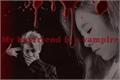 História: My Boyfriend Is a Vampire - Namjoon