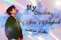História: My daddy Jeon jungkook HOT INCESTO