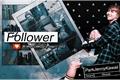 História: My follower - Rap Monster (Instagram)