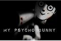 História: My Psycho Bunny - Imagine Jungkook
