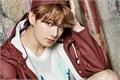 História: My Sweet Brother - Imagine Jungkook