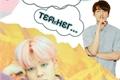 História: My teacher ( jikook)