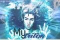 História: My Triton (Mark)
