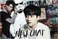 História: New Chat