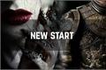 História: New Start