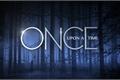 História: Once Upon A Time