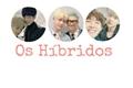 História: Os Híbridos (Sope,Jikook,Namjin)(Hiatus ;') )