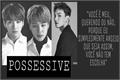 História: Possessive - Jikook version