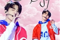 História: Querida BabyGirl (Imagine Jeon JungKook BTS)