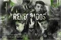 História: Renegados - Shawn Mendes