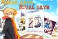 História: School days, rival days