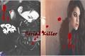 História: Serial Killer (J-Hope)