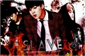 História: Slave (Park Jimin - BTS)