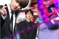 História: So Far Away (Imagine Suga,Jin and Jungkook) 1 e 2 temporada