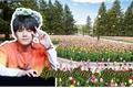 História: Spring Day - Yoongi