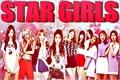 História: Star Girls (Interativa) (EXO)